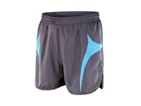 SPIRO Micro Lite Running Shorts