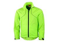 SPIRO Crosslite Trail & Track Jacket