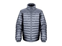 Result Men`s Ice Bird Padded Jacket
