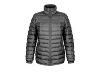 Result Ladies` Ice Bird Padded Jacket