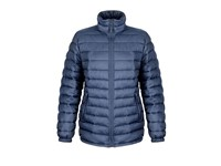 Result Ladies` Ice Bird Padded Jacket