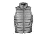 Result Men`s Ice Bird Padded Gilet