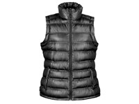 Result Ladies` Ice Bird Padded Gilet