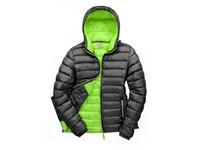 Result Ladies` Snow Bird Padded Jacket