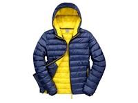 Result Men`s Snow Bird Padded Jacket
