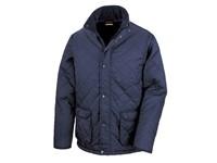 Result Cheltenham Jacket