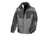 Result 3-in-1 Aspen Jacket