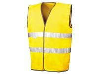 Result Motorist Safety Vest EN471
