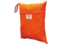 Result Safety Vest Storage Bag