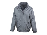 Result Core Ladies` Channel Jacket