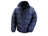 Result Core Nova Lux Padded Jacket