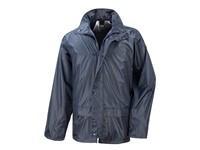 Result Core Waterproof Over Jacket
