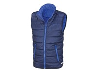 Result Core Core Youth Bodywarmer