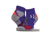 SPIRO Technical Compression Coolmax Sports Socks