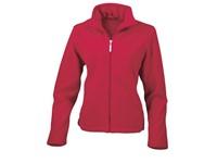Result Women`s Micro Fleece Jacket