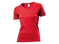 Stedman® Classic-T for women
