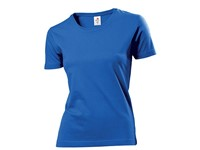 Stedman® Comfort-T Crew Neck for women
