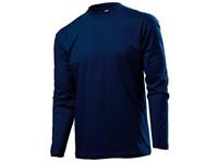 Stedman® Classic-T Long Sleeve