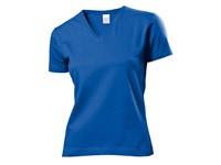 Stedman® Classic-T V-Neck for women