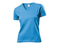Stedman® Classic-T V-Neck for women