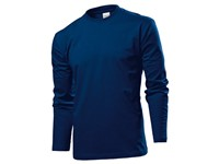 Stedman® Comfort-T Long Sleeve