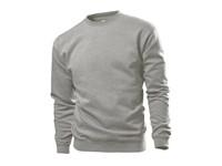 Stedman® Sweatshirt