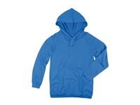 Stedman® Unisex Hooded Sweatshirt