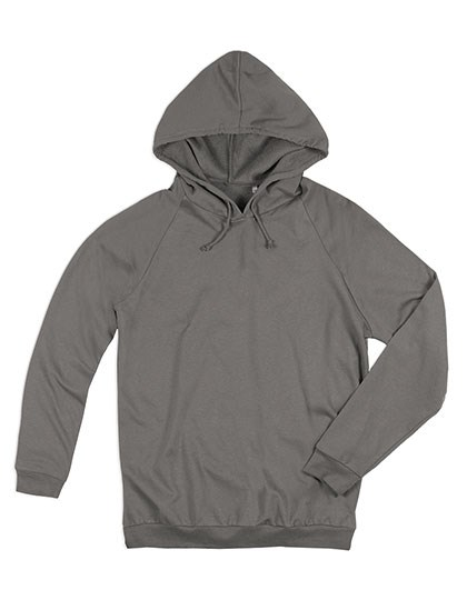 Stedman® Unisex Hooded Sweatshirt