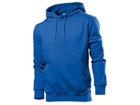 Stedman® Hooded Sweatshirt