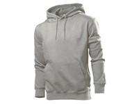 Stedman® Hooded Sweatshirt