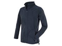 Stedman® Active Fleece Jacket