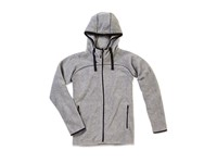 Stedman® Active Power Fleece Jacket