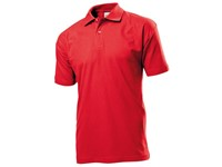 Stedman® Short Sleeve Polo