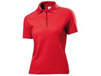 Stedman® Short Sleeve Polo for women
