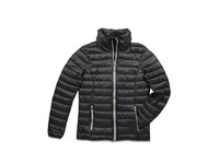 Stedman® Active Padded Jacket