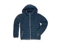 Stedman® Active Padded Jacket