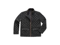 Stedman® Active Quilted Jacket