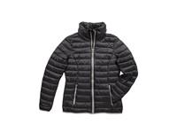 Stedman® Active Padded Jacket for women