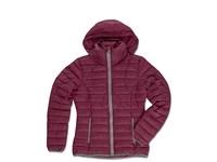Stedman® Active Padded Jacket for women