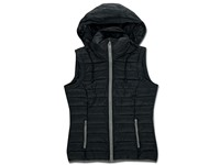 Stedman® Active Padded Vest for women