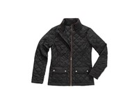 Stedman® Active Quilted Jacket for women