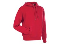 Stedman® Active Sweat Hoody