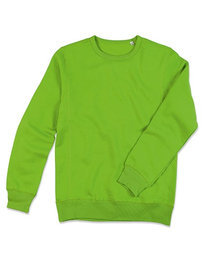 Stedman® Active Sweatshirt