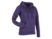 Stedman® Active Sweat Hoody for women