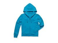 Stedman® Active Sweatjacket for women