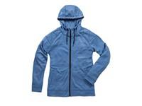 Stedman® Active Performance Jacket