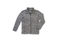 Stedman® Active Knit Fleece Jacket