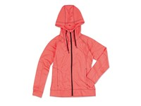 Stedman® Active Performance Jacket for women