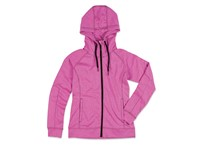 Stedman® Active Performance Jacket for women