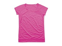 Stedman® Active Performance Raglan for women